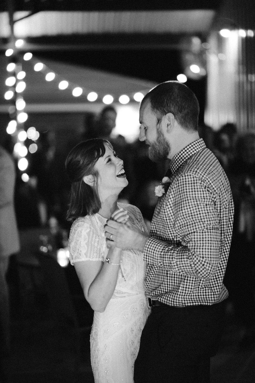 MattieBellPhotography-Nathan&Jennifer'sWedding-60.jpg