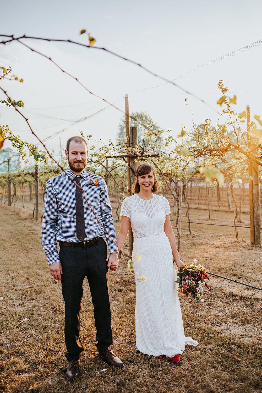 MattieBellPhotography-Nathan&Jennifer'sWedding-127.jpg