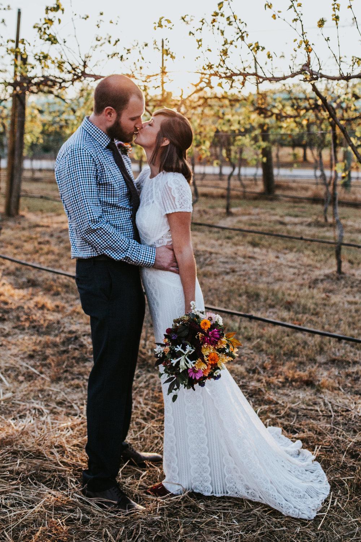MattieBellPhotography-Nathan&Jennifer'sWedding-145.jpg