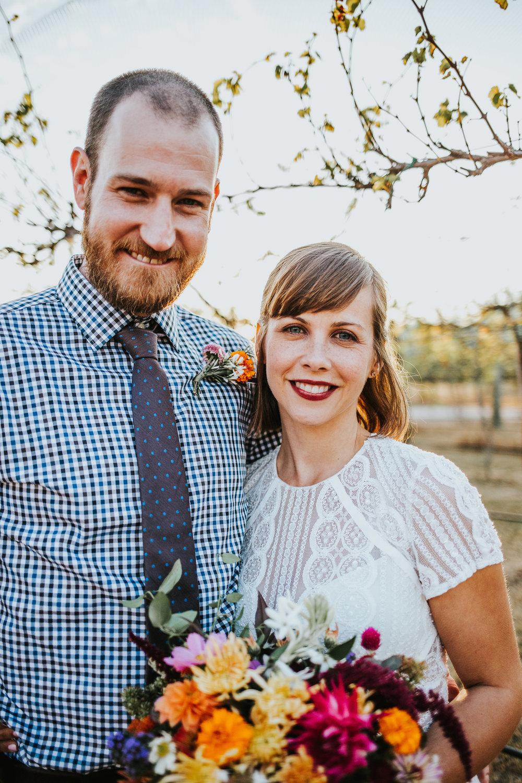 MattieBellPhotography-Nathan&Jennifer'sWedding-153.jpg