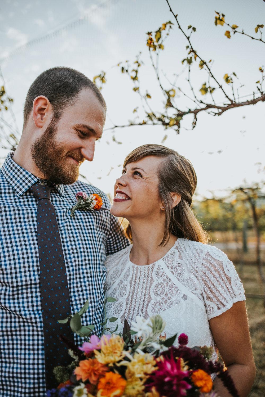 MattieBellPhotography-Nathan&Jennifer'sWedding-155.jpg