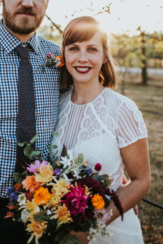 MattieBellPhotography-Nathan&Jennifer'sWedding-156.jpg