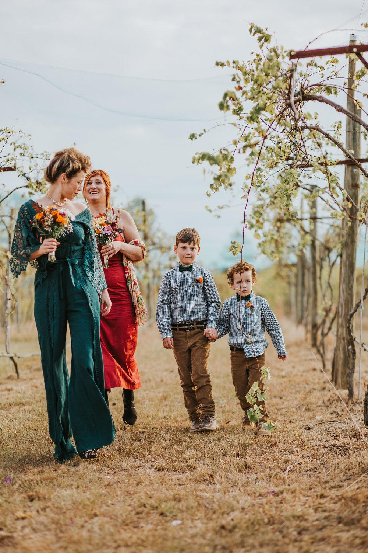 MattieBellPhotography-Nathan&Jennifer'sWedding-256.jpg