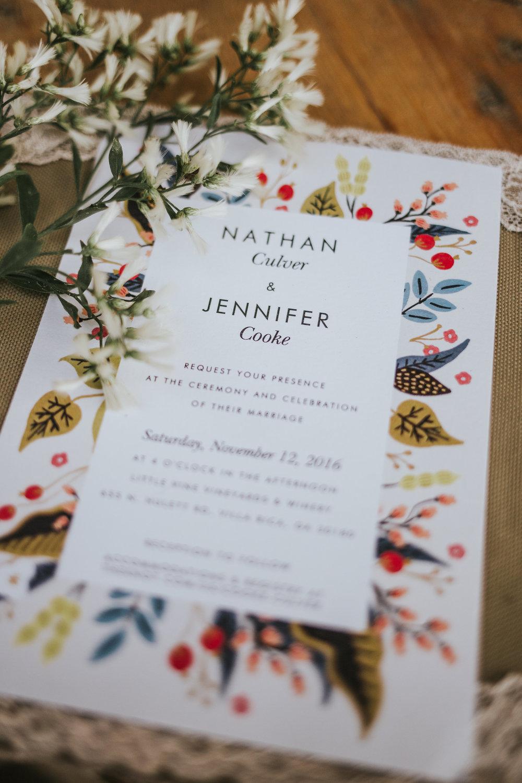 MattieBellPhotography-Nathan&Jennifer'sWedding-303.jpg