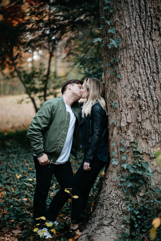 Mattie Bell Photography- Kelly & Zack Engagement-14.jpg