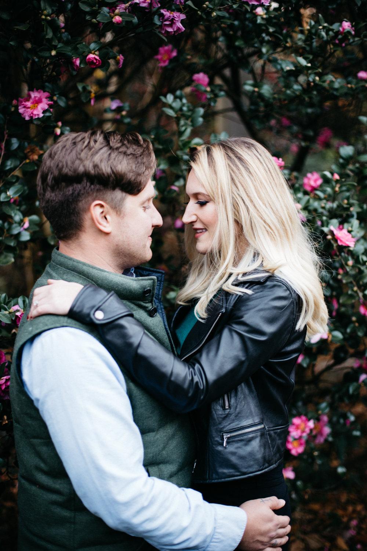 Mattie Bell Photography- Kelly & Zack Engagement-42.jpg