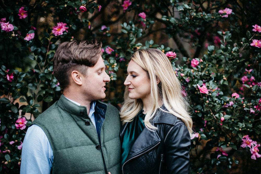 Mattie Bell Photography- Kelly & Zack Engagement-51.jpg