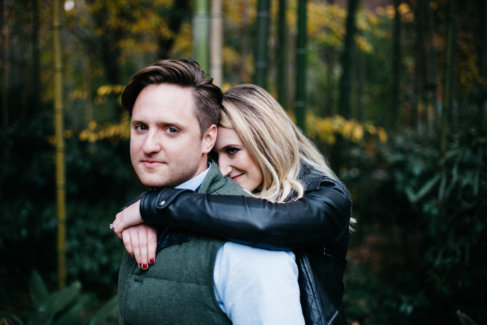 Mattie Bell Photography- Kelly & Zack Engagement-72.jpg