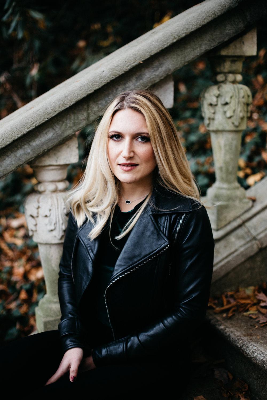 Mattie Bell Photography- Kelly & Zack Engagement-79.jpg