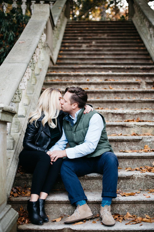 Mattie Bell Photography- Kelly & Zack Engagement-81.jpg