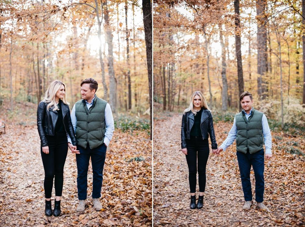 Kelly & Zack 2.jpg