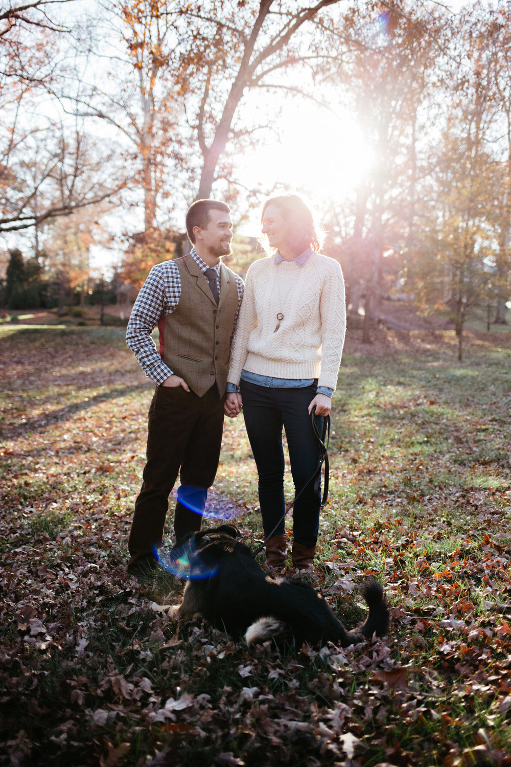 Mattie Bell Photography- Amelia & Drew Atlanta Engagement-48.jpg