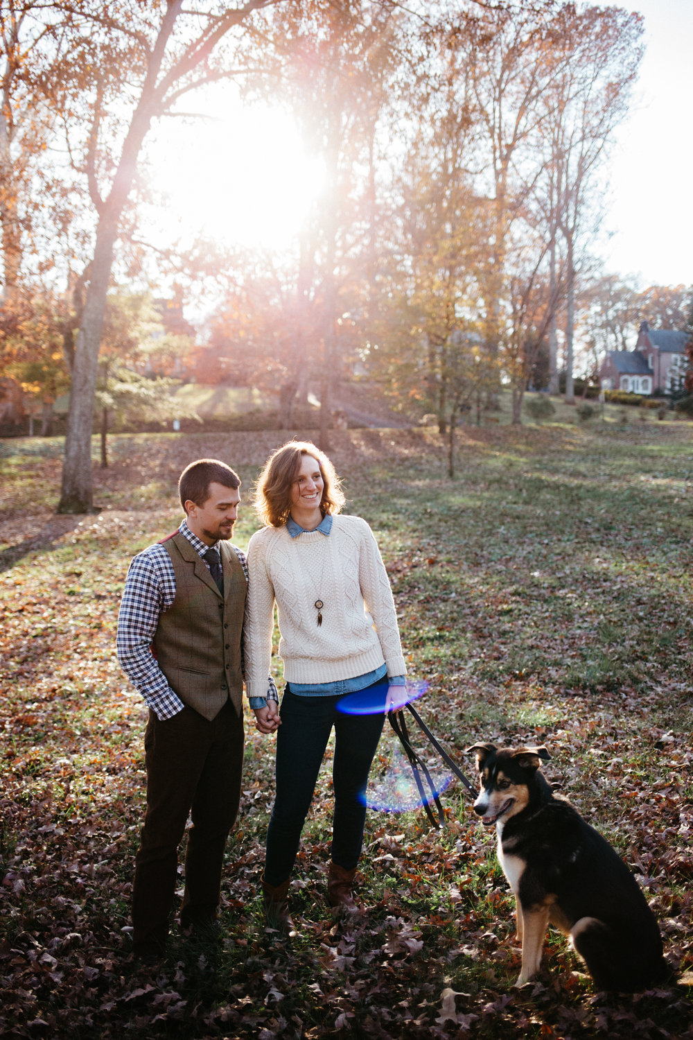 Mattie Bell Photography- Amelia & Drew Atlanta Engagement-51.jpg