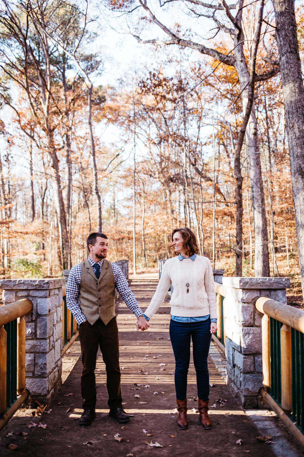 Mattie Bell Photography- Amelia & Drew Atlanta Engagement-92.jpg