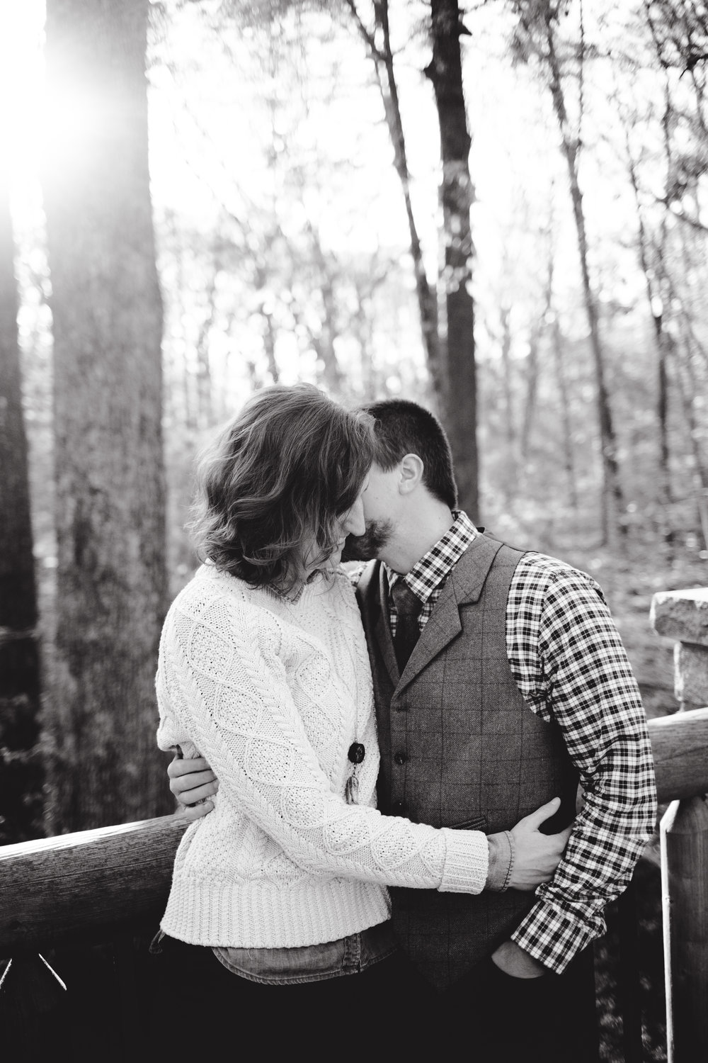 Mattie Bell Photography- Amelia & Drew Atlanta Engagement-85.jpg