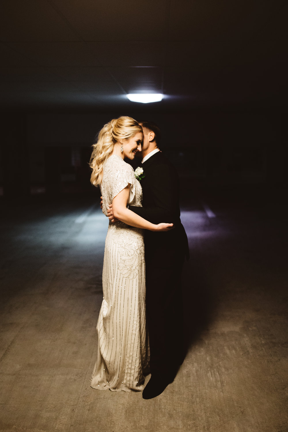 Mattie Bell Photography- Kelly & Zack Wedding Atlanta Brewery -239.jpg