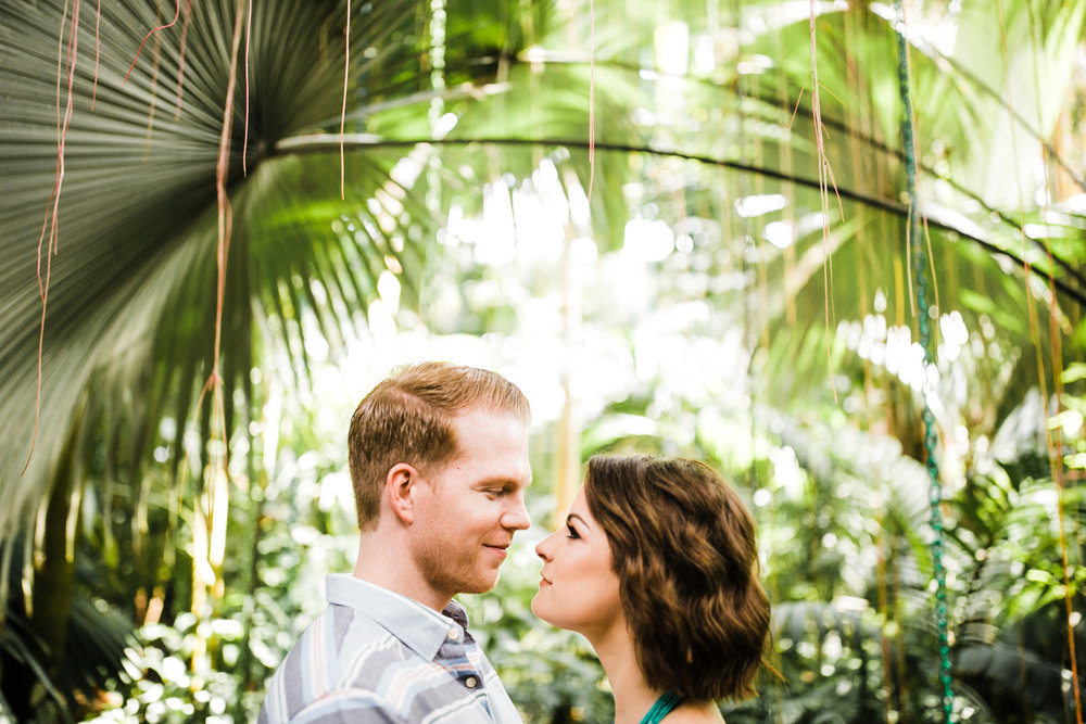 Karianne & Phillip Enagagement Session- Atlanta Botanical Gardens-46.jpg