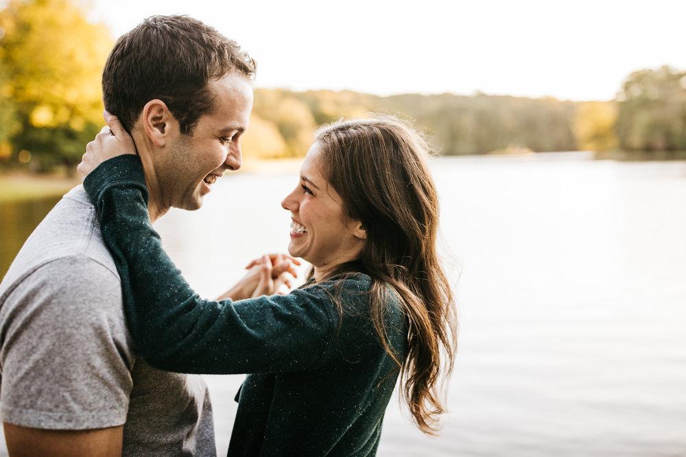Jessica & Ryan- Roswell- Engagement-13.jpg