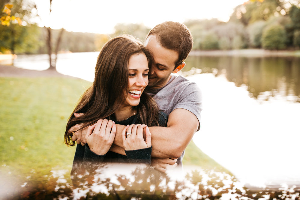 Jessica & Ryan- Roswell- Engagement-46.jpg