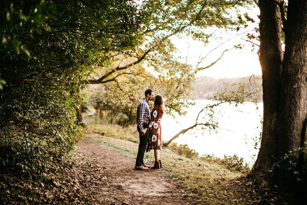 Jessica & Ryan- Roswell- Engagement-81.jpg