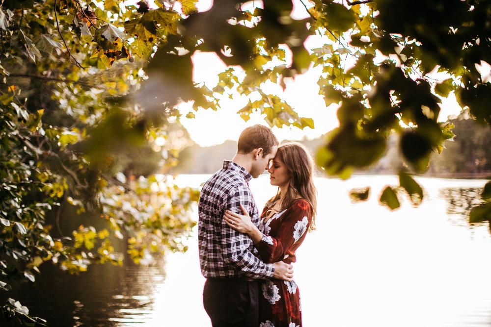 Jessica & Ryan- Roswell- Engagement-101.jpg