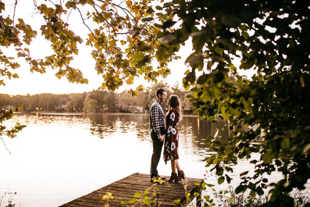 Jessica & Ryan- Roswell- Engagement-115.jpg