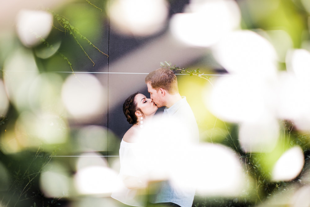Karianne & Phillip Enagagement Session- Atlanta Botanical Gardens-174.jpg
