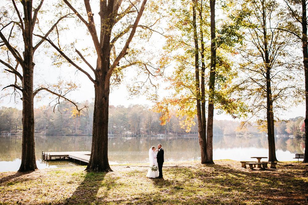 Len & Austin-lake-oconee-wedding-9.jpg