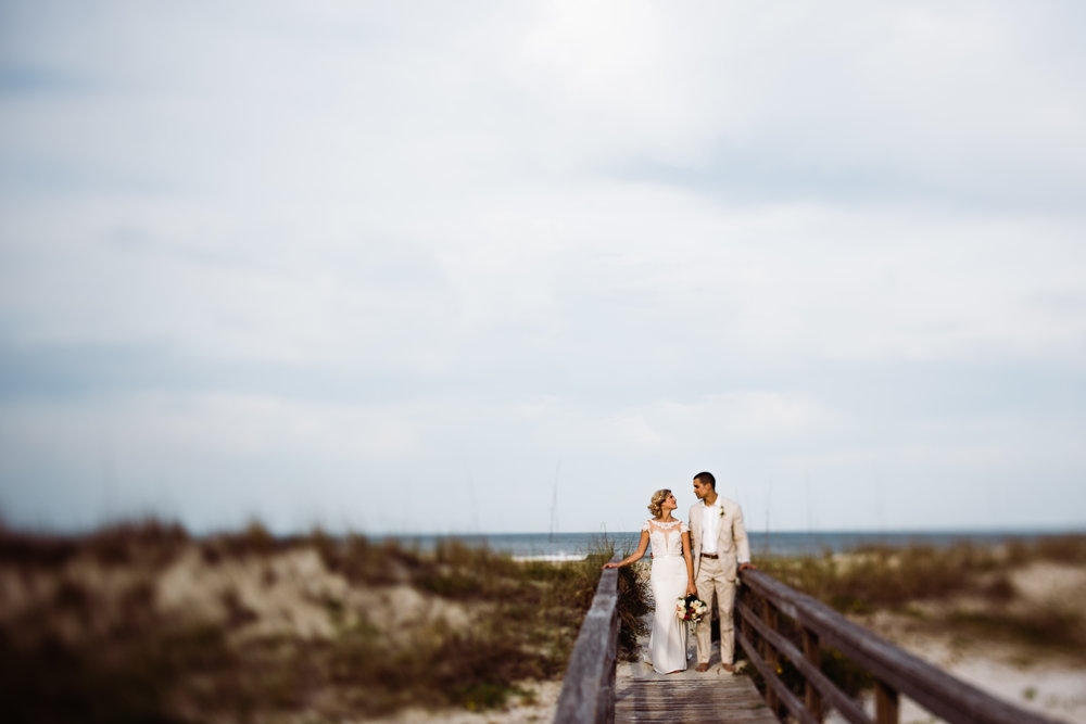 Maria & Sam-St.Augustine-Beach-Wedding-495.jpg