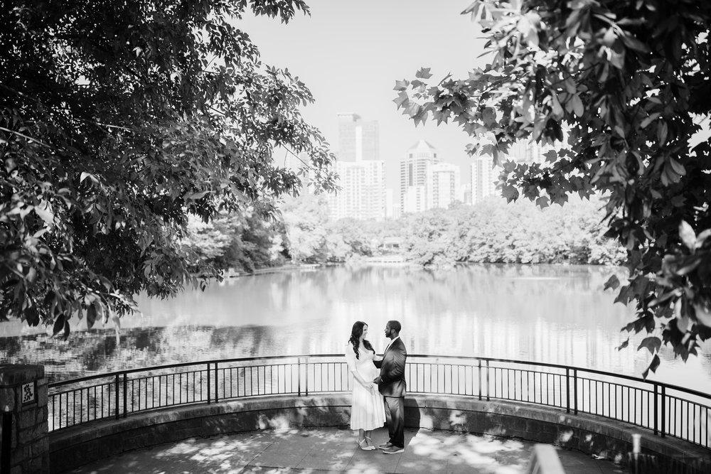 Sandy-Jamaal-Engagement-Piedmont-Park-Atlanta-4.jpg