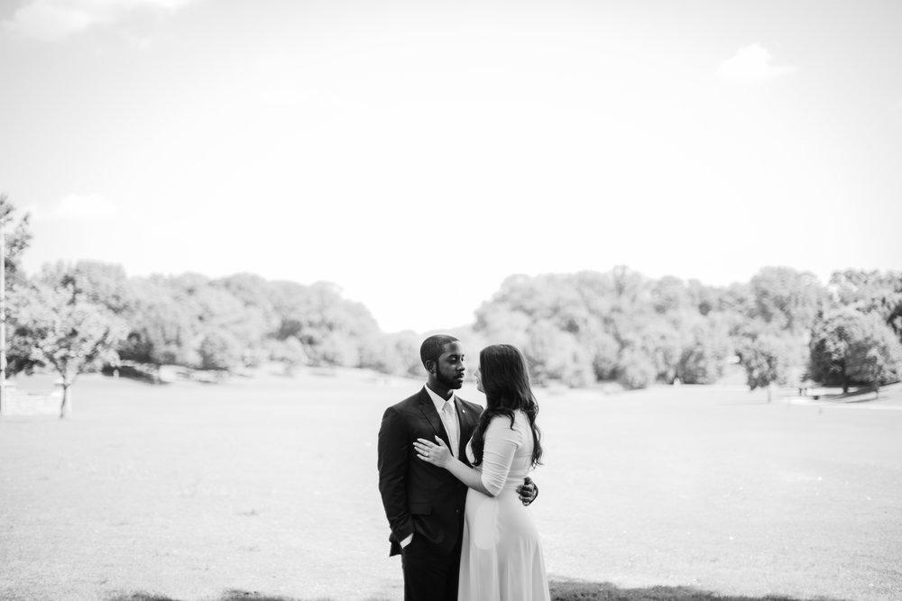 Sandy-Jamaal-Engagement-Piedmont-Park-Atlanta-203.jpg