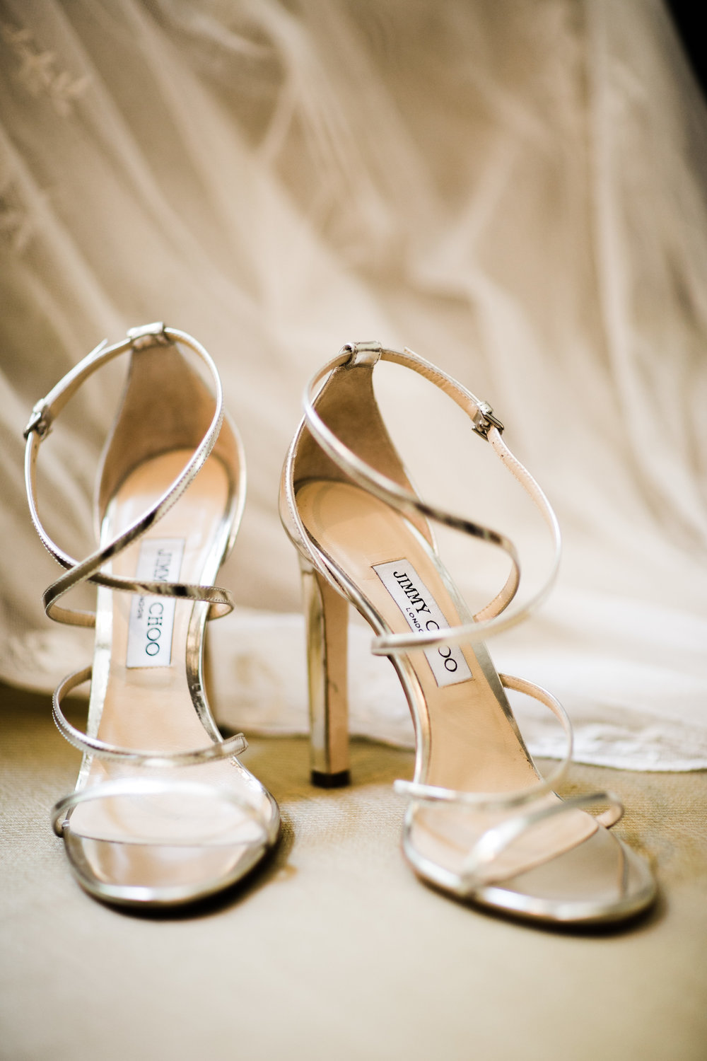 Ashley & Sam-Atlanta-Summerour-Wedding-28.jpg