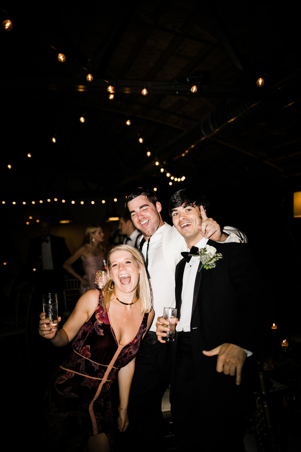 Ashley & Sam-Atlanta-Summerour-Wedding-891.jpg