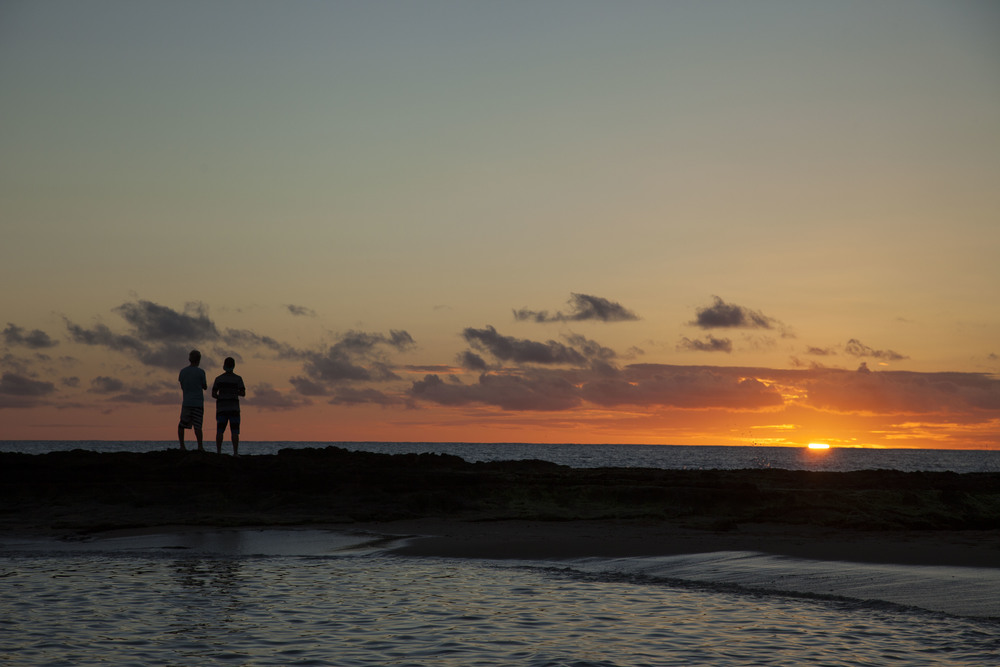 HawaiiSunset2014_1.jpg