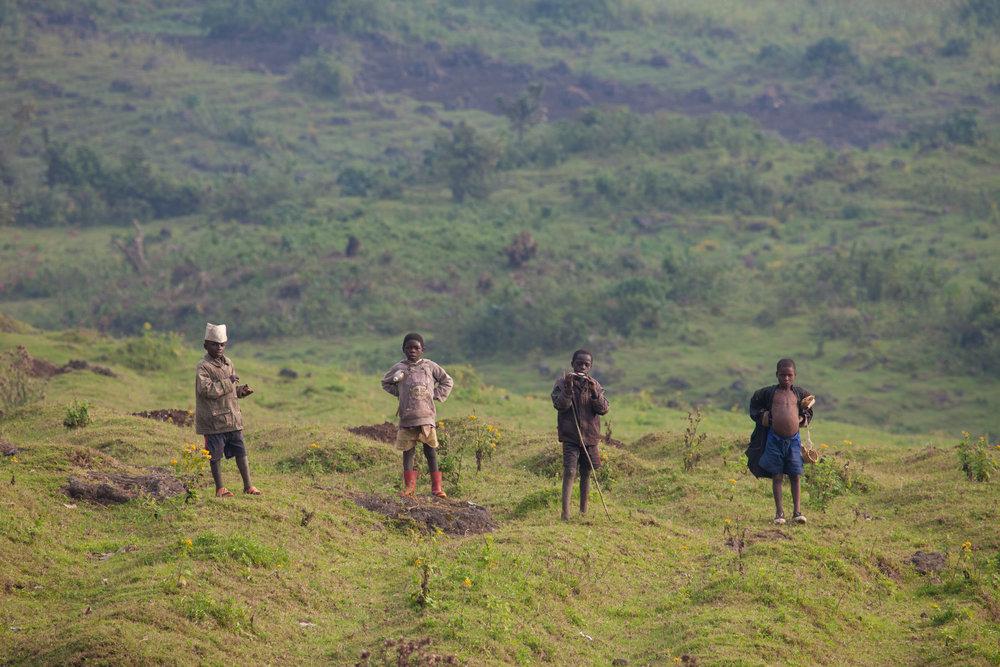 07.13.16_Virunga_Bukima-3814.jpg