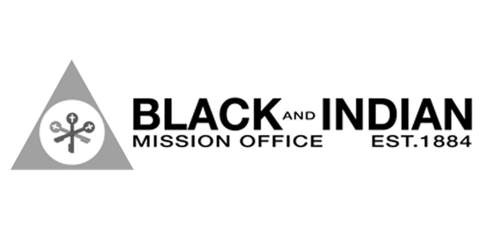 BLACKandINDIAN.jpg