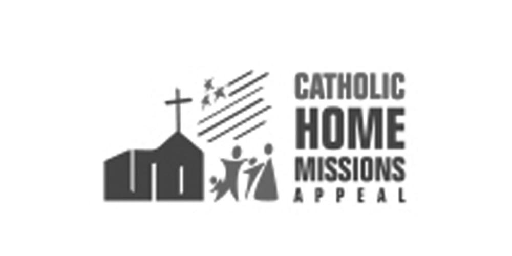 catholichomemissions.jpg