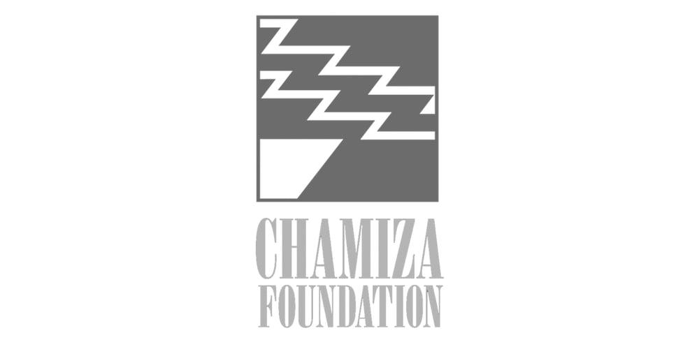 chamiza.jpg