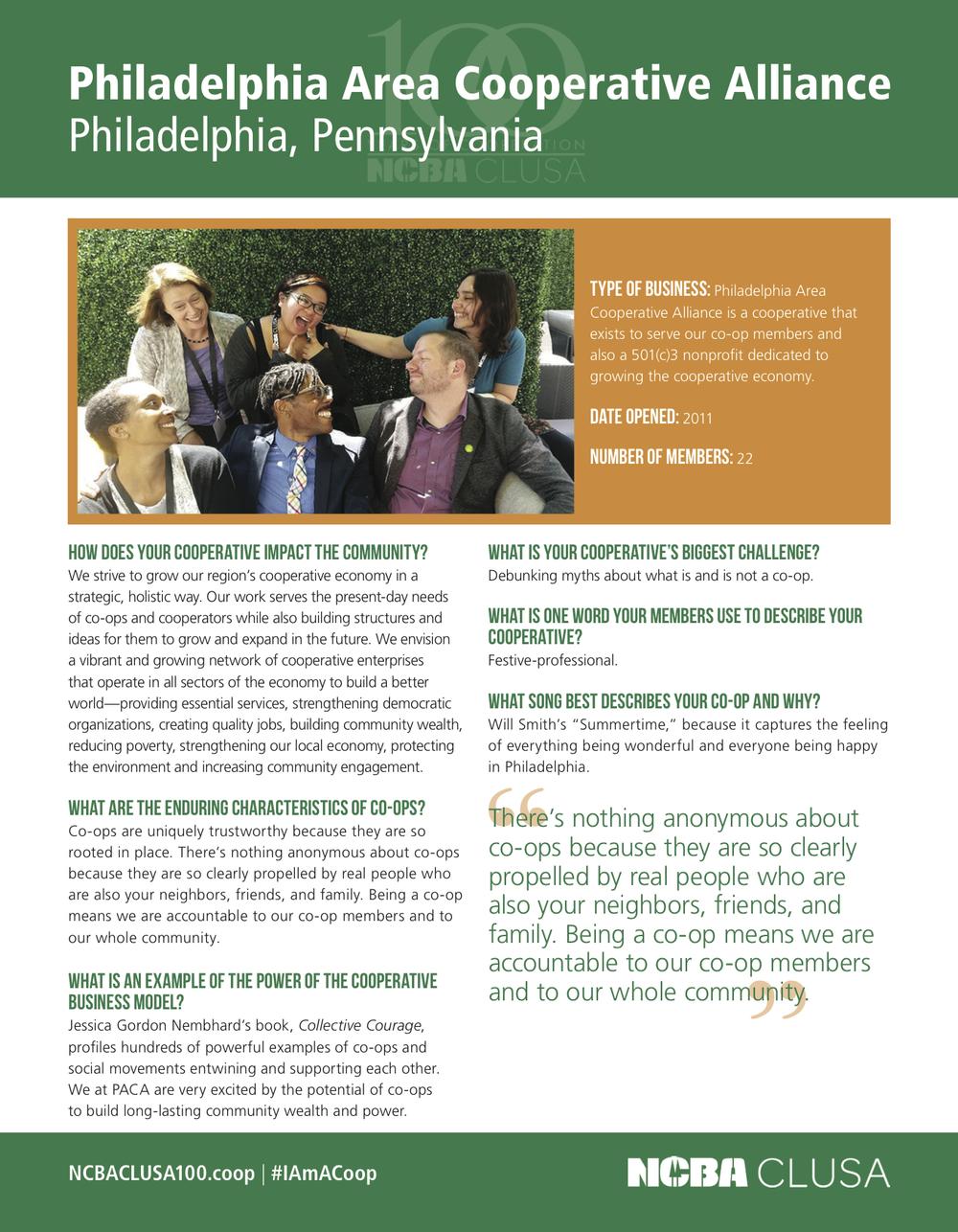PACA_Philadelphia copy.jpg