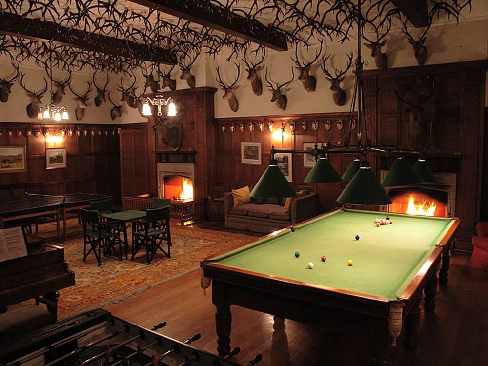 pool_7529_large.jpg