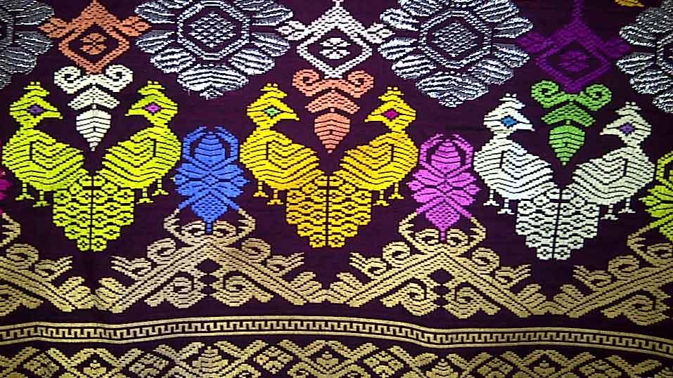 Balinese-fabric.jpg