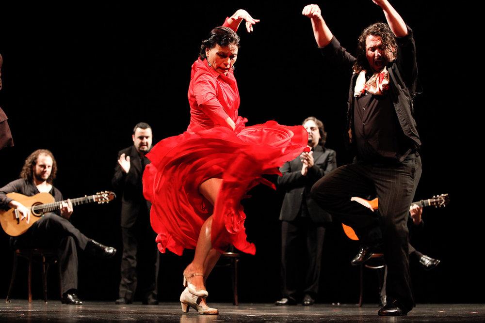 soledad-barrio-noche-flamenco-9.jpg