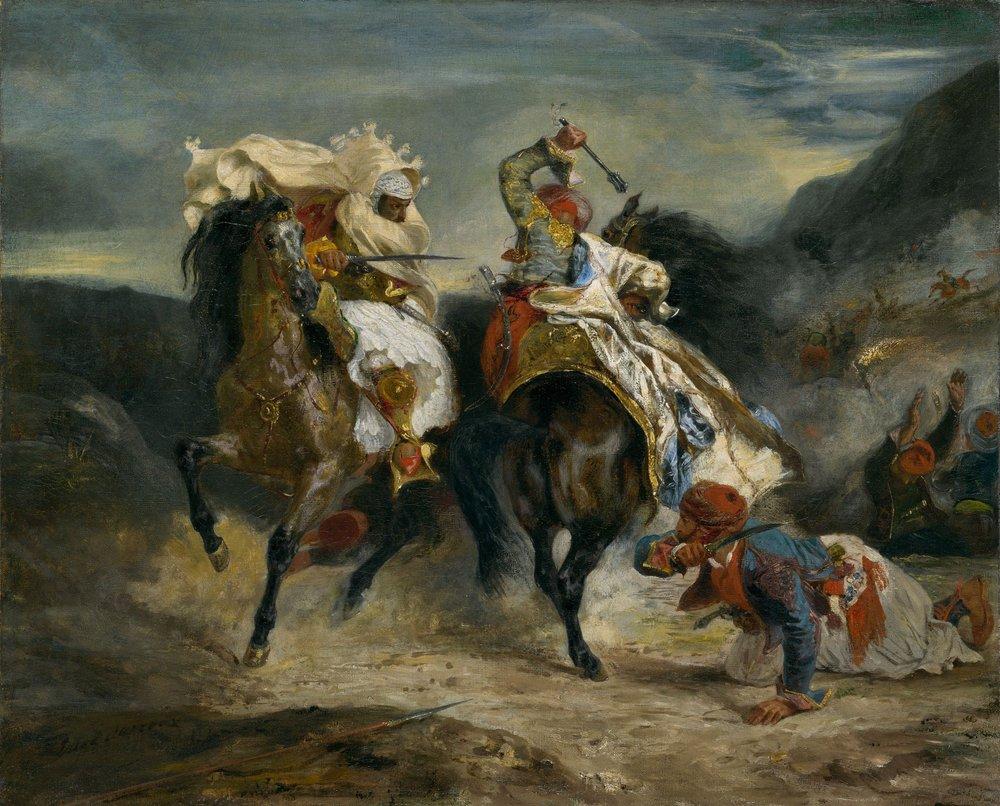 Eugène_Ferdinand_Victor_Delacroix_021.jpg