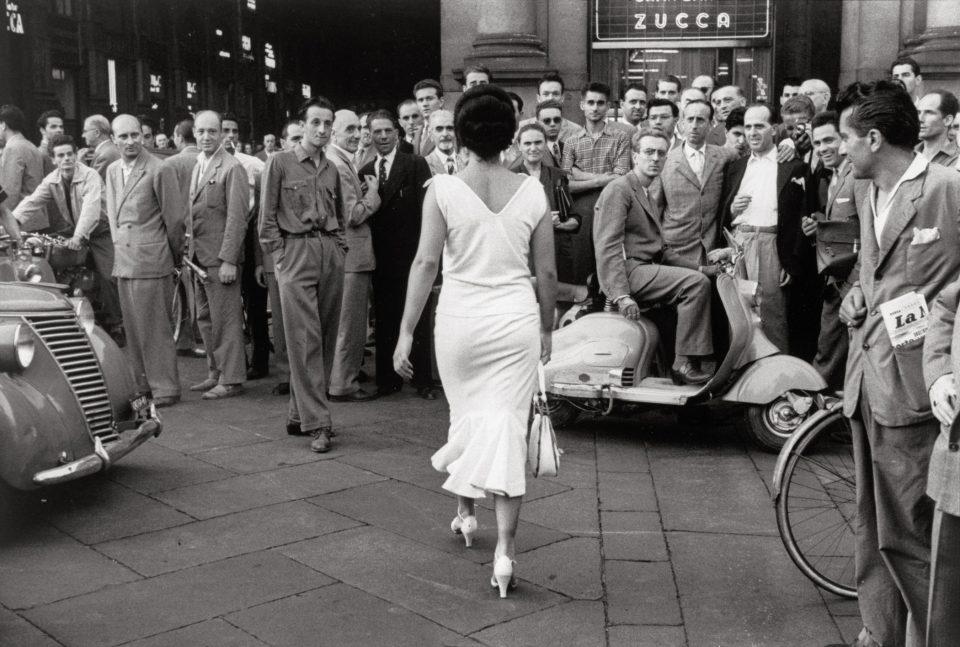 DeBiasi_ItaliansTurnAround_1954-960x647.jpg