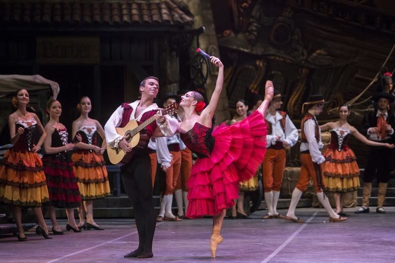 Don-Quijote-Hungarian-National-Ballet.jpg