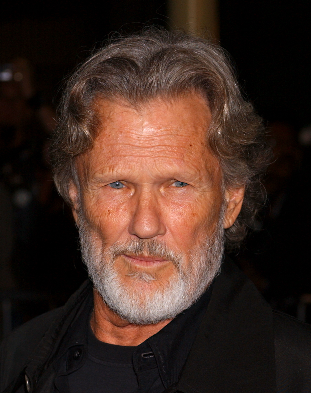 """You don't paddle against the current, you paddle with it.  And if you get good at it, you throw away the oars.""  --Kris Kristofferson, singer, songwriter, actor, Rhodes scholar, still-hot old guy."