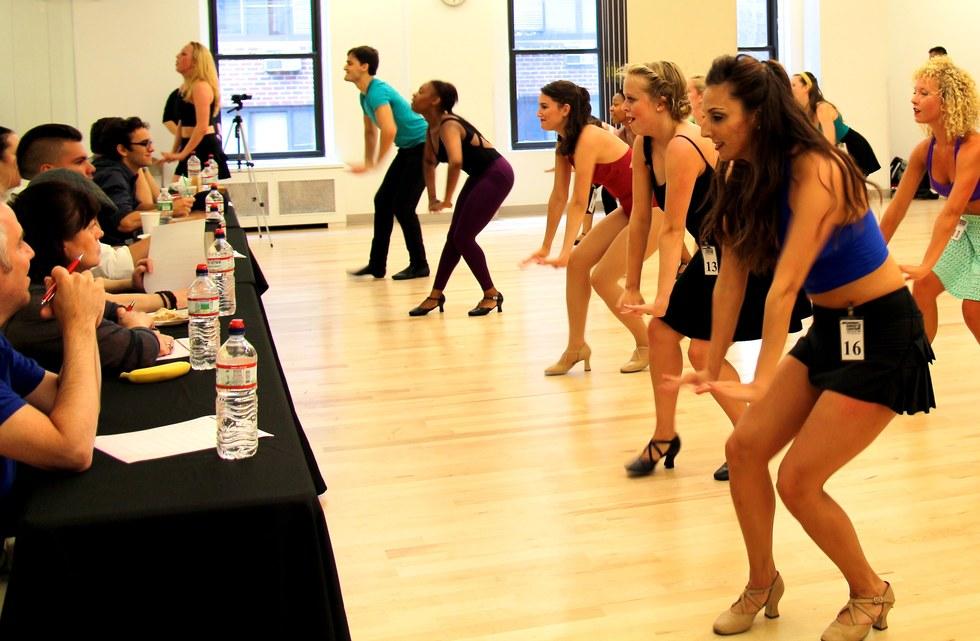 Dance Audition.jpg