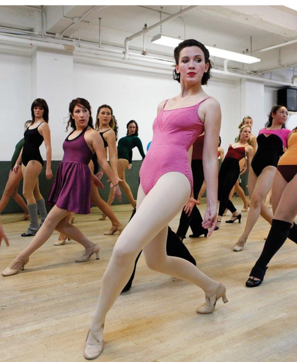 dance call 2.jpg
