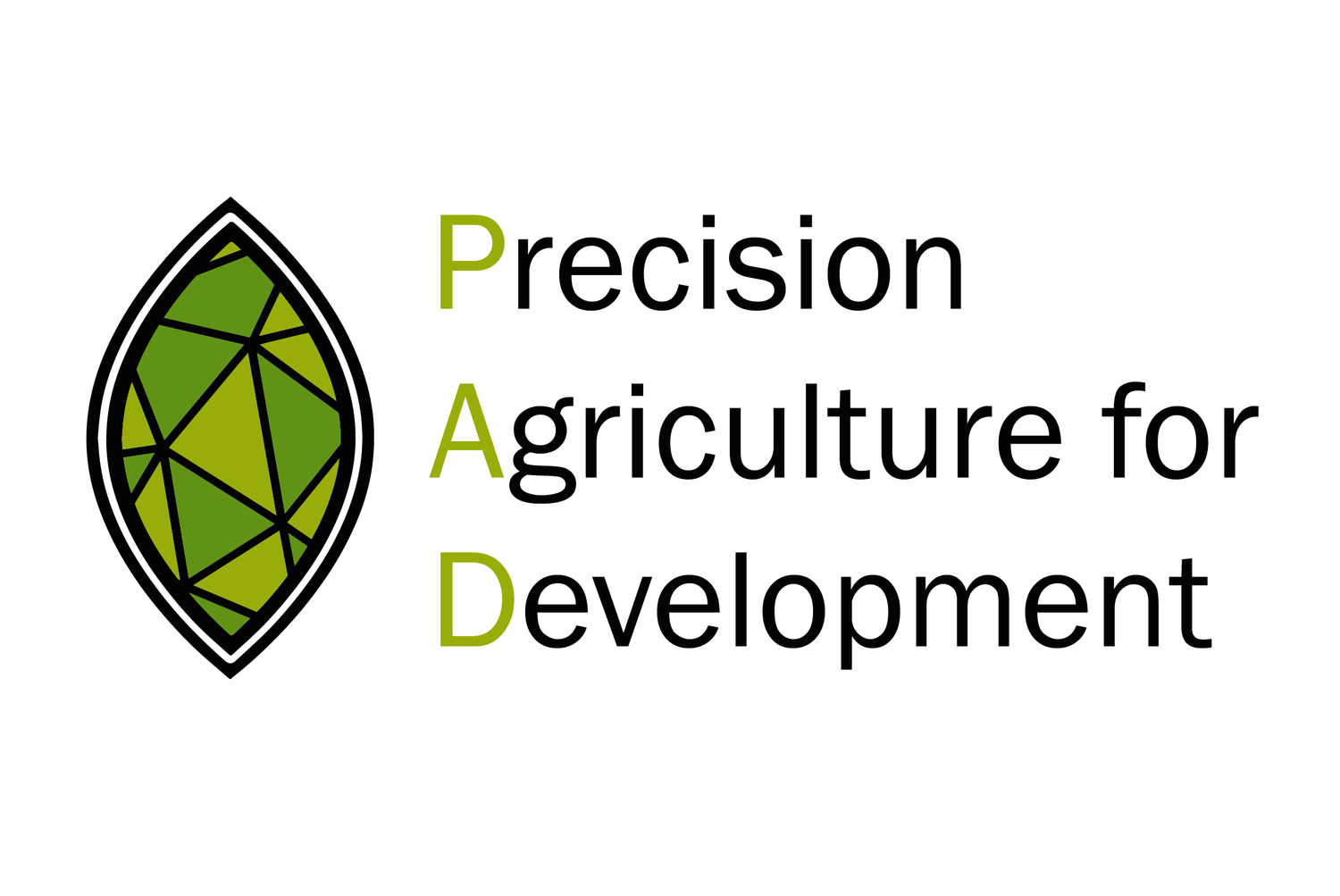 Precision Agriculture for Development