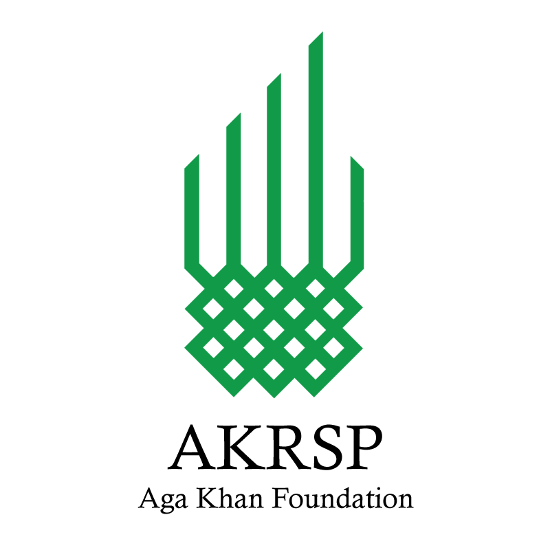 akrsp.png
